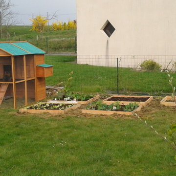 mon petit jardin nobodynobody2 album photos plantes fruits et l gumes. Black Bedroom Furniture Sets. Home Design Ideas