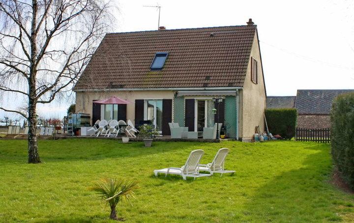 Pr paration du carr potager album photos mon jardin - Mon carre potager com ...