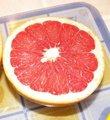 Pomelo - Pamplemousse - Citrus paradisi - Agrume