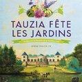 Tauzia fête les jardins (GRADIGNAN, 33)