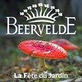58° Journées des Plantes de Beervelde (BEERVELDE, BE)