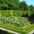 Les Jardins De La Muette (LARGNY SUR AUTOMNE, 02)