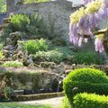 Le Jardin du Presbytère (CROMARY, 70)