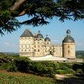 Parc et Jardins du Château de Hautefort (HAUTEFORT, 24)