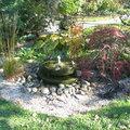 Jardin à la Faulx (DOLE, 39)