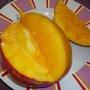 Avril : fruits et légumes de saison