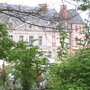 Journée des plantes de Courson (91) - Printemps 2010