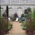 Automne 2010 - Remise des prix à Saint-Jean de Beauregard