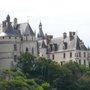 Vilain Petit Jardin de Jean-Michel Vilain - Chaumont-sur-Loire