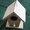 Construire un nichoir pour les oiseaux