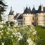 Festival International des Jardins 2011 à Chaumont-sur-Loire