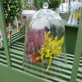 Pâques : les cloches s'invitent au jardin