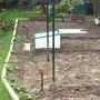 Evolution du potager de jardinier-amateur : de 2005 à 2011