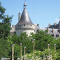 Festival international des Jardins de Chaumont-sur-Loire (2011)