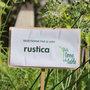 La sélection Rustica