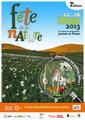 La fête de la nature 2013