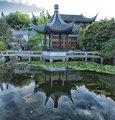 Découvrir la culture chinoise à travers ses jardins traditionnels