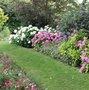 Un jardin sans aoûtats