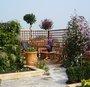 Bien s'équiper pour jardiner sur un balcon-terrasse