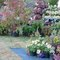 Forum L'agenda des manifestations jardin