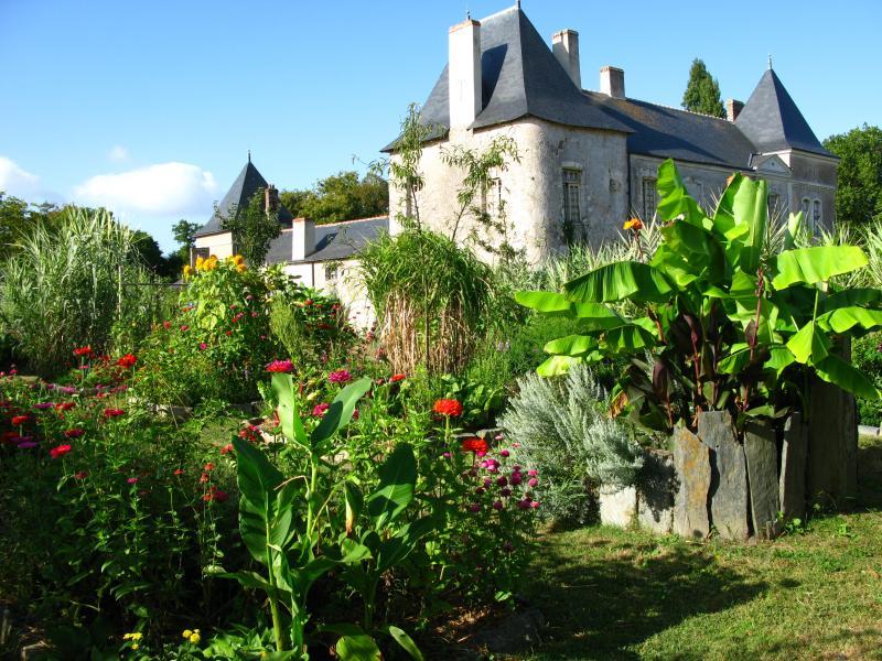 dans Traditions en Bourgogne