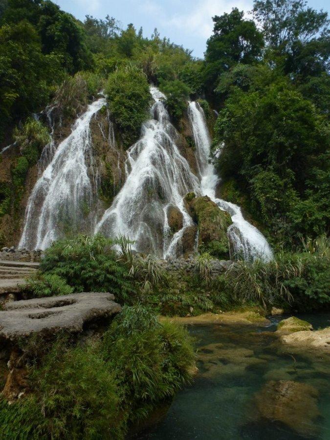 Province du GUIZHOU