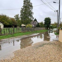 Recycler-vous l'eau de pluie pour arroser le jardin ?
