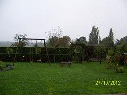 météo.........