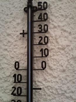 chaleur