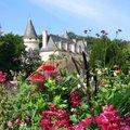 JOURNEE DES PLANTES et du JARDIN (NEXON, 87)