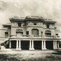 Visite thématique : 100 ans d'histoire au Domaine du Rayol (RAYOL CANADEL SUR MER, 83)