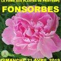 Vegetalys (FONSORBES, 31)