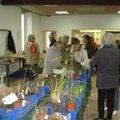 Bourse aux Plantes (SOUBRAN, 17)