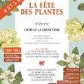 La Fête des Plantes (PORT-EN-BESSIN, 14)