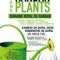 8e Randanplants (RANDAN, 63)