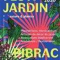 Festi Jardin Nature et Plantes 2020 (PIBRAC, 31)