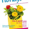 Floralys (SAINT-LYS, 31)