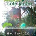 AMBERT COTE JARDIN 12ème édition (AMBERT, 63)