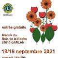 Jardiplantes 2021 (MORLAIX(29), 29)