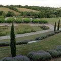 Le Jardin Des Causses (MILLAU, 12)