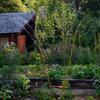Jardins écologiques de Terre vivante