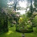 Jardin d'helena (NANDRIN, BE)