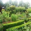 Le jardin d'Astrée (HAVERSKERQUE, 59)