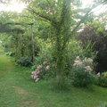 Le Jardin De La Marotte (DIGNAC, 16)