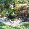 Jardin à la Faulx