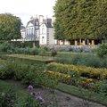 Domaine Du Montmarin (PLEURTUIT, 35)
