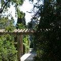 Domaine du Rayol, Le Jardin des Méditerranées (RAYOL CANADEL SUR MER, 83)