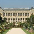 Jardin Des Plantes (PARIS, 75)