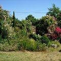 Jardin De Boissonna (BALEYSSAGUES, 47)