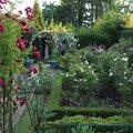 Les Jardins de la Mansonière (SAINT-CENERI-LE-GEREI, 61)